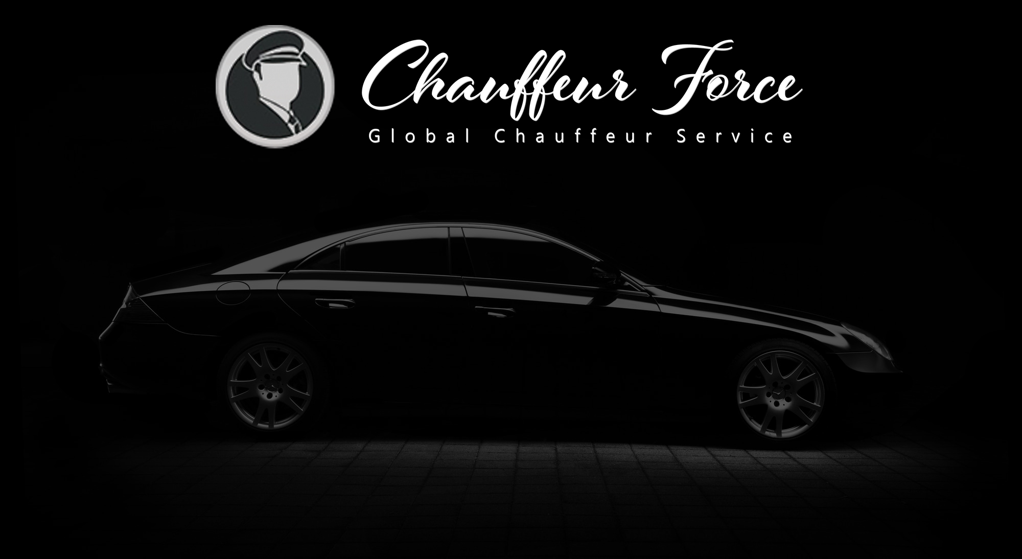 Airport Transfer with Luxury Car Services in United Kingdom