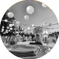event-circle